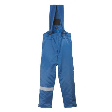 Kalhoty zimní BEAVER 09