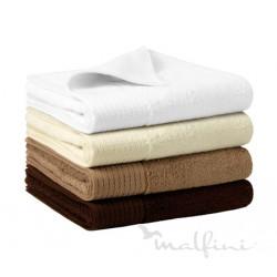 Ručník MALFINI BAMBOO TOWEL