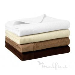 Osuška MALFINI BAMBOO BATH TOWEL