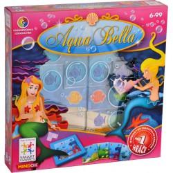 Hra - AquaBella