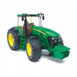 Bruder - Traktor John Deere 7930