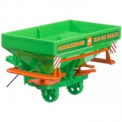 Bruder - Rozmetadlo hnojiv AMAZONE