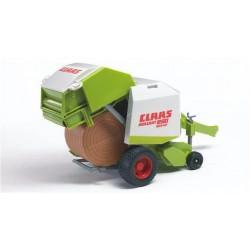 Bruder - Balíkovač CLAAS Rollant 250