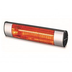 Infrazářič Soleado IP55 2000W