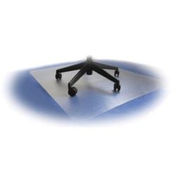 Univerzální ochranná podložka na podlahu 98 x 120 cm