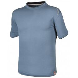Tričko pánské R8ED+