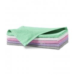 Malý ručník froté TERRY HAND TOWEL 350