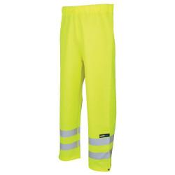 Kalhoty nepromokavé výstražné ARDON AQUA 1012