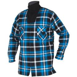 Košile flanelová zateplená JONAH