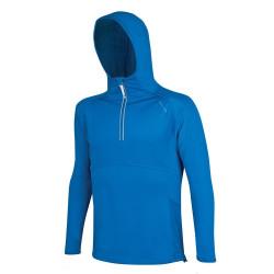 Funkční triko s kapucí MOVE