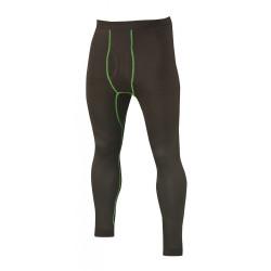 Funkční prádlo TRIP dlouhé nohavice
