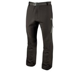 Kalhoty outdoorové HILL