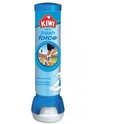 Kiwi-deodorant do obuvi