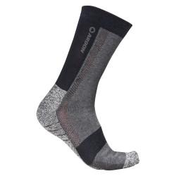 Ponožky antibakteriální SILVER