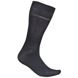 Ponožky vysoké WELLNESS