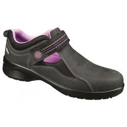 Dámská obuv FLORET SAN S1 sandále