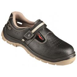 Pracovní sandál PRIME SANDAL S1P