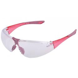 Brýle dámské W3000 čiré