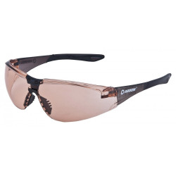 Brýle dámské W3100 bronzové