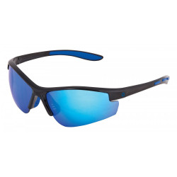 Brýle SAPHIRE kouřové