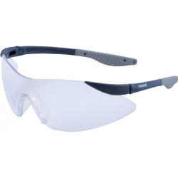 Brýle V7000 čiré