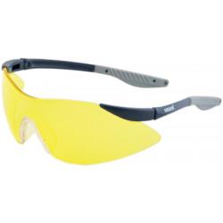 Brýle V7300 žluté