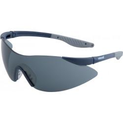 Brýle V7100 kouřové