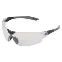 Brýle M4000 čiré
