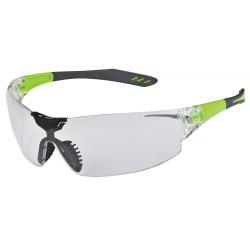 Brýle M4001 čiré