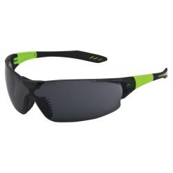 Brýle M4100 kouřové