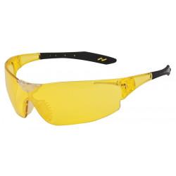 Brýle 4200 žluté