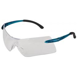 Brýle M9000 čiré