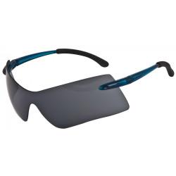 Brýle M9100 kouřové