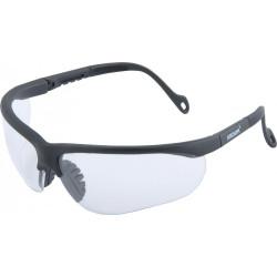Brýle V8000 čiré