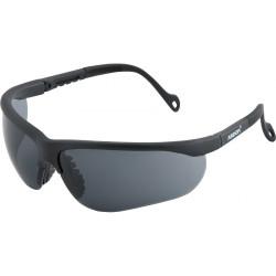 Brýle V8100 kouřové