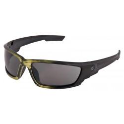 Brýle JASPER