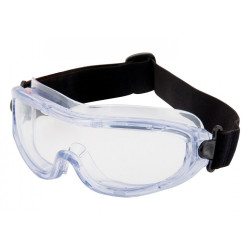 Brýle ochranné G4000