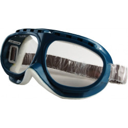 Brýle ochranné B-E 7
