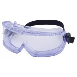 Brýle ochranné V-MAXX acetátový zorník