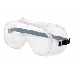 Brýle ochranné G2011