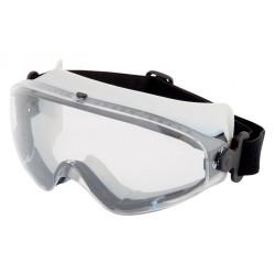 Brýle ochranné G5000