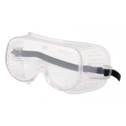 Brýle ochranné G3011