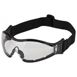 Brýle ochranné G6000