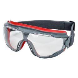 Brýle ochranné GG501