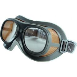 Brýle ochranné B-B 19