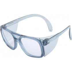 Brýle V4000