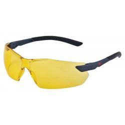 Brýle 3M 2822 žluté