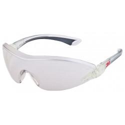 Brýle 3M 2840 čiré