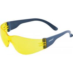 Brýle V9300 žluté