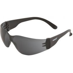 Brýle V9200 kouřové